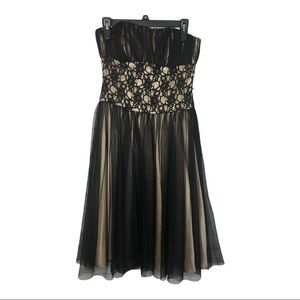 Lbd cocktail party occasion event holiday …
